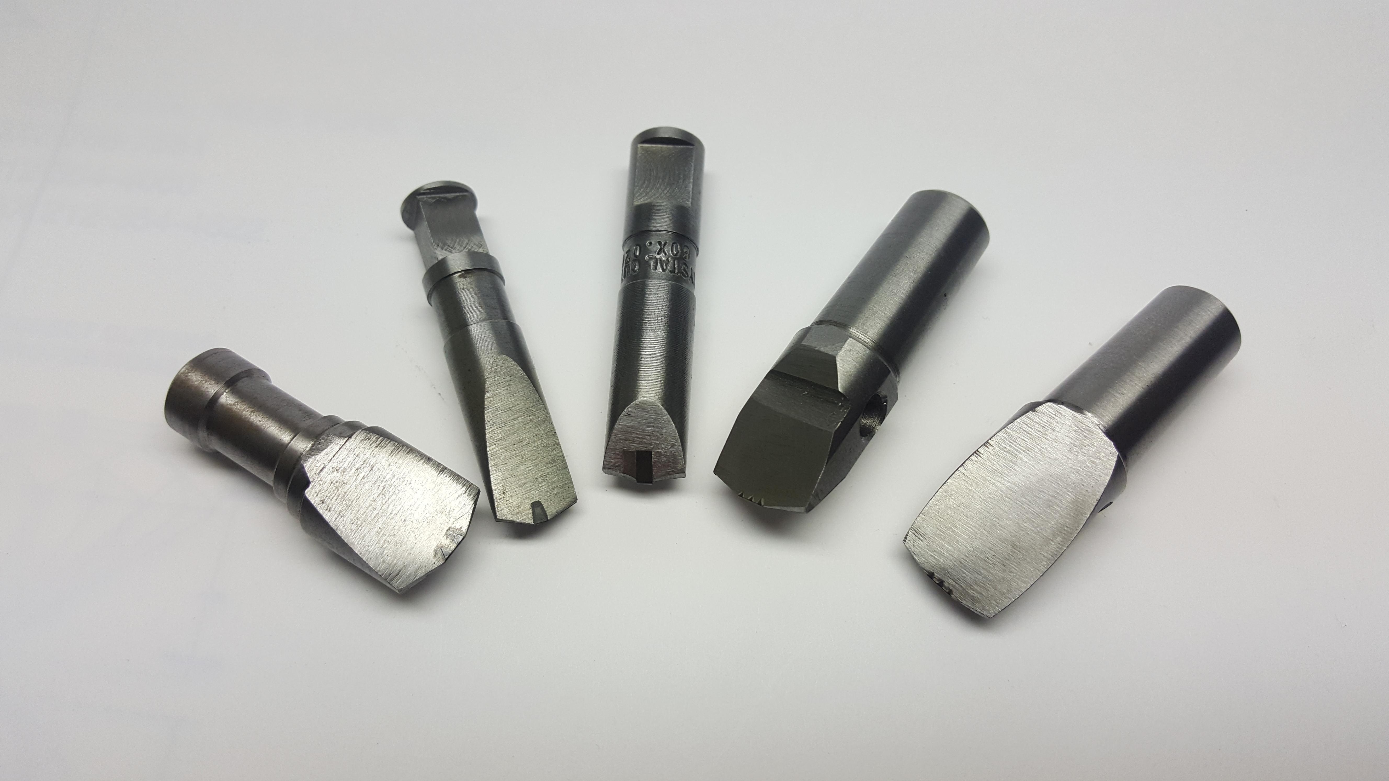 synthetic,diamond,chisel,tool,crystal-cut-tool